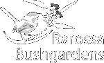 bushgardens-white