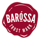 Barossa Trust Mark