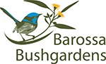 Barossa Bush Gardens