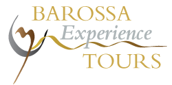 Barossa Experience Tours | Barossa Valley Wine Tours